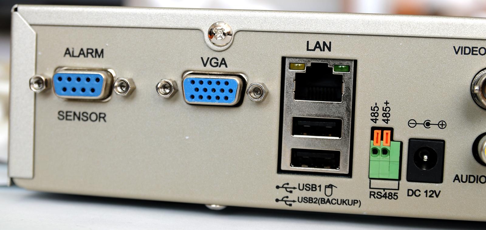 Cpcam видеорегистратор 8 канальный инструкция