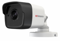 HiWatch DS-T500P (2.8 mm)
