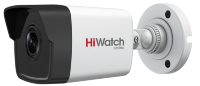 HiWatch DS-I200 (4 mm)