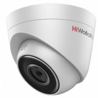 HiWatch DS-T203P (2.8 mm)