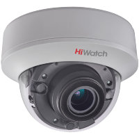 HiWatch DS-T507 (C) (2.7-13,5 mm)