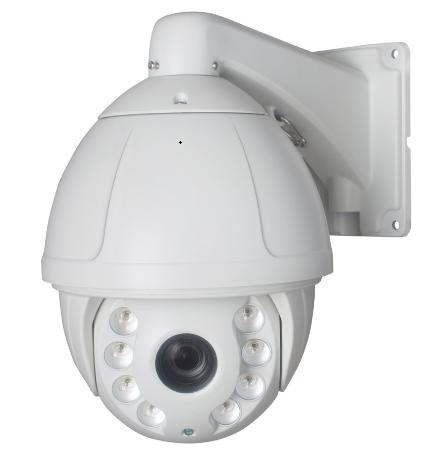 Сетевой коммутатор для подключения ip камер