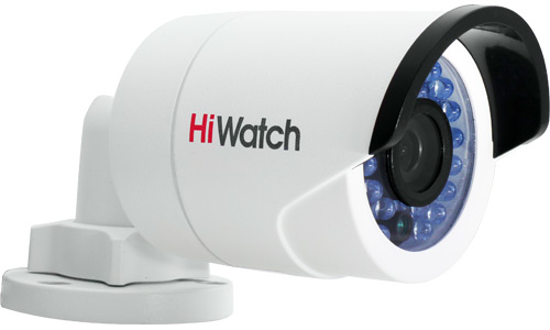 techlaboratory-Hikvision-DS-N201