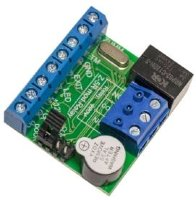 Iron Logic Z-5R Relay контроллер СКУД