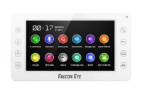 Falcon Eye FE-70CH ORION DVR