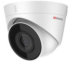 HiWatch DS-I453(M) (2.8 mm) IP-камера с EXIR-подсветкой