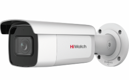HiWatch IPC-B642-G2/ZS IP-камера с EXIR-подсветкой