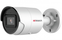 HiWatch IPC-B022-G2/U  (2.8mm) IP-камера с EXIR-подсветкой