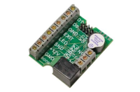 Iron Logic Z-5R Relay Wiegand Автономный контроллер СКУД